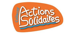 Collectif Actions Solidaires