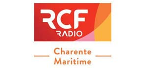 RCF Charente-Maritime